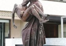 10 Teresa de Calcuta