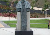14 Juan pablo II