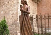 15 Catlina de Aragon