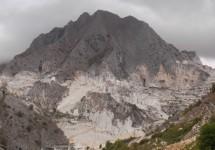 Alpes Apunaeses 2