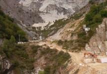 Alpes Apunaeses 3