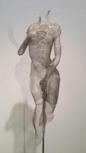 Botticelli malla