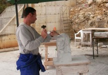 Carrara1