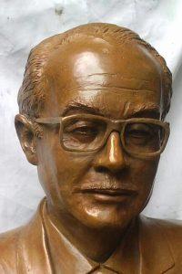 Garcia Panasco