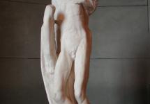 figura13