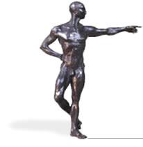 inicio_esculture
