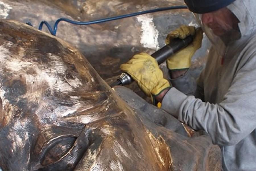 slider-trabajando-bronce-triton