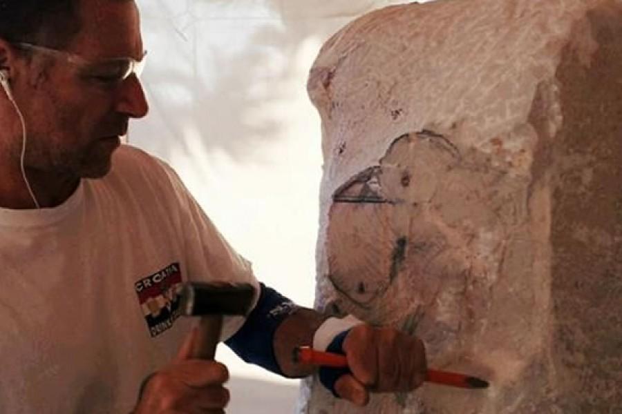 slider-trabajando-marmol
