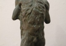 torso-1988-1