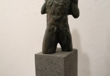 torso-1988-2